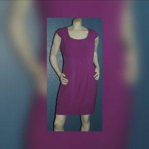 Marc New York by Andrew Marc Dress Size 12